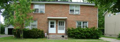 Apartment for rent in 281 Sundridge Drive, Amherst, NY, 14228