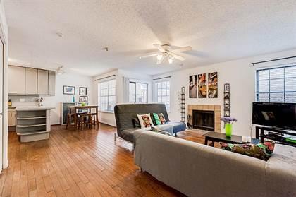 Condominium for sale in 2300 Old Spanish Trail 1081, Houston, TX, 77054