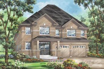 Residential Property for sale in Shelburne, Ontario, Shelburne, Ontario