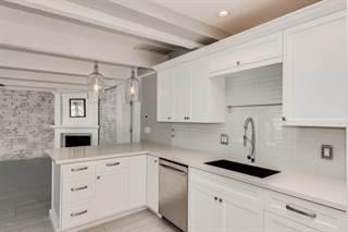 Single Family for sale in 1019 E DENTON Lane, Phoenix, AZ, 85014