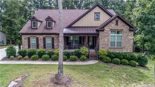 Single Family for sale in 11702 Egrets Point Drive, Charlotte, NC, 28278