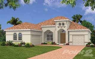 Single Family for sale in 700 Regatta Way, Bradenton, FL, 34208