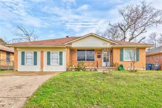 Single Family for sale in 1922 Houghton Road, Dallas, TX, 75217
