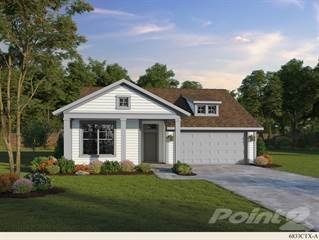 Single Family for sale in 7704 Skytree Drive, Austin, TX, 78744