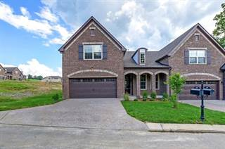 Townhouse for sale in 134 Village Circle, Lebanon, TN, 37087