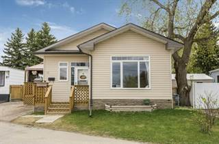 Single Family for sale in 305 Calahoo RD, Spruce Grove, Alberta, T7X3K5