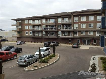 2321 Windsor Park ROAD 101 Regina Saskatchewan S4V 3N2