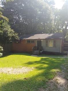 Residential Property for sale in 3344 RUBY H HARPER Boulevard SE, Atlanta, GA, 30354
