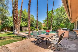 Residential Property for sale in 10448 E 98th St, Scottsdale, AZ, 85258