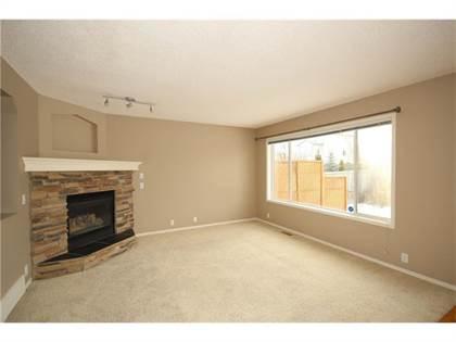 Single Family for sale in 268 Somerglen Common SW, Calgary, Alberta, T2Y4A4