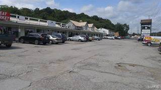 Mixed Use for rent in 4670 Graovis, House Springs, MO, 63051
