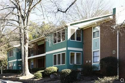 Apartment for rent in 1055 Lancashire Circle, Stone Mountain, GA, 30083