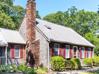 Residential Property for sale in 75 Candlewood Drive, Eastham, MA, 02642