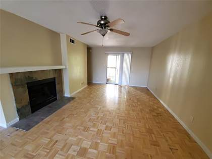 Residential Property for rent in 12480 Abrams Road 2925, Dallas, TX, 75243