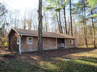 Single Family for sale in 14 MARTINS, New Paltz, NY, 12561