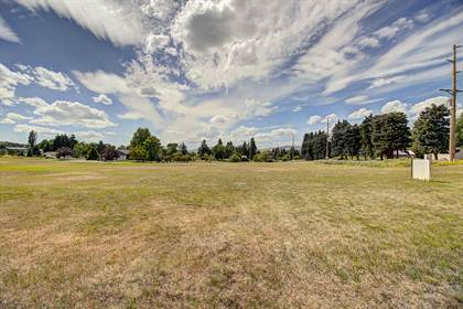 Lots And Land for sale in Nkn Daniah Lane, Polson, MT, 59860