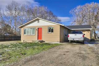 Single Family for sale in 185 S Ash, Kuna, ID, 83634