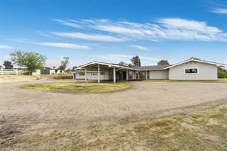 Single Family for sale in 2620 VIA VIEJAS, Alpine, CA, 91901