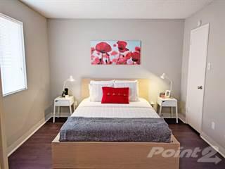 Apartment for rent in Sunridge - A1, Grand Prairie, TX, 75051