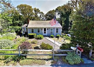 Single Family for sale in 25 Moody Road, Harwich Port, MA, 02646