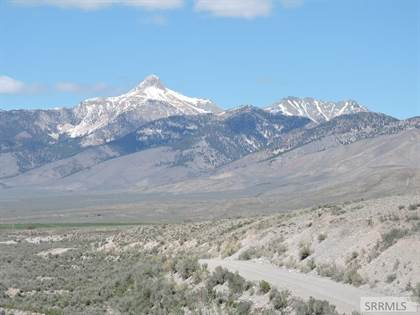 Lots And Land for sale in Parcel D 2700 W, Howe, ID, 83244