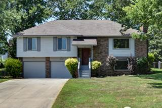 Single Family for sale in 5835 South Farm Rd 157, Springfield, MO, 65810