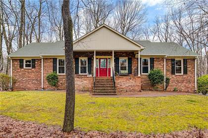 Residential Property for sale in 173 Marchmont Drive, Advance, NC, 27006