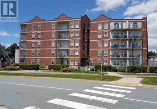 Condo for sale in 5769 Cunard Street, Halifax, Nova Scotia, B3K1C8