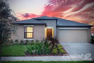Single Family for sale in 7103 Salt River Ave, Sun City Center, FL, 33573