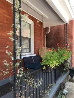 Residential Property for sale in 340 Lamont Pl, Shadyside, PA, 15232