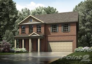 Single Family for sale in 600 Astley Drive, Duluth, GA, 30097