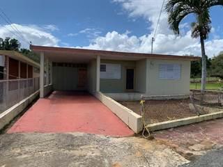 Single Family for sale in 0 119 PR KM 11.3 INT CAMUY ARRIBA, Camuy, PR, 00627