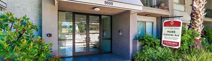 Apartment for rent in 9600 Lucerne, Culver City, CA, 90232