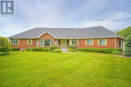 Single Family for sale in 60 Battery Point Drive, Stratford, Prince Edward Island, C1B2K8