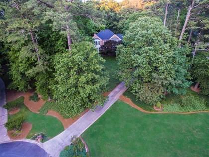 Residential for sale in 7555 Bridgegate Court, Sandy Springs, GA, 30350