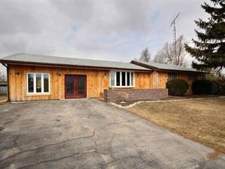Residential Property for sale in 6 Coles Crt, Halton Hills, Ontario