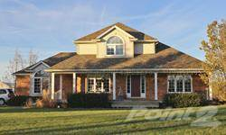 Residential Property for sale in 1126 Line 8 Road           Niagara-on-the-Lake    $3,770,000, Niagara-on-the-Lake, Ontario, L0S 1J0