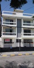 Residential Property for sale in Dr Luis Orrantia Avenida, Guayaquil, Guayas