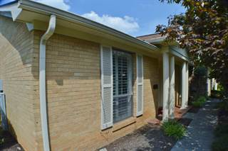 Condo for sale in 7914 Gleason Drive Apt 1099, Knoxville, TN, 37919