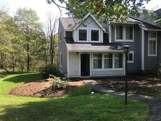 Townhomes For Sale In Berlin Our Townhouses In Berlin Pa Point2