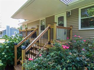 Single Family for sale in 1716 Harts View Drive 2, Knoxville, TN, 37922