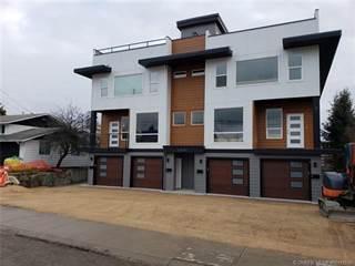 Condo for sale in 1805 45th Avenue,, Vernon, British Columbia, V1T7T7