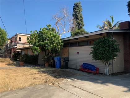 Residential for sale in 1490 Arroyo Avenue, Pomona, CA, 91768