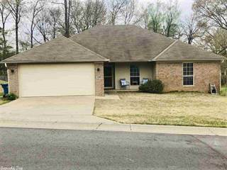 Single Family for sale in 2305 Cedar Ridge Drive, Benton, AR, 72015