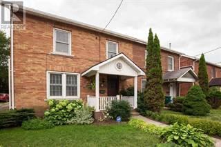 Single Family for sale in 148 Stephen ST, Kingston, Ontario, K7K2C7