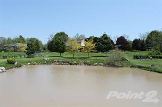 Residential Property for sale in 1377 Ridge Road, Fort Erie, Ontario
