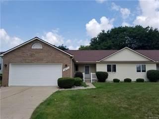 Condo for sale in 7478 COUNTRY MEADOW Drive, Swartz Creek, MI, 48473