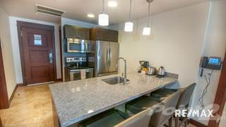 Residential Property for sale in Croc's Casino Resort, Jaco, Puntarenas