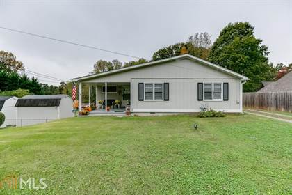 Farm And Agriculture for sale in 4360 Old Hamilton Mill Rd, Buford, GA, 30518