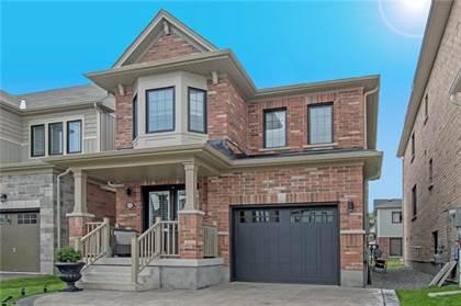 Single Family for sale in 8120 BLUE ASH Lane, Niagara Falls, Ontario, L2H2Y6